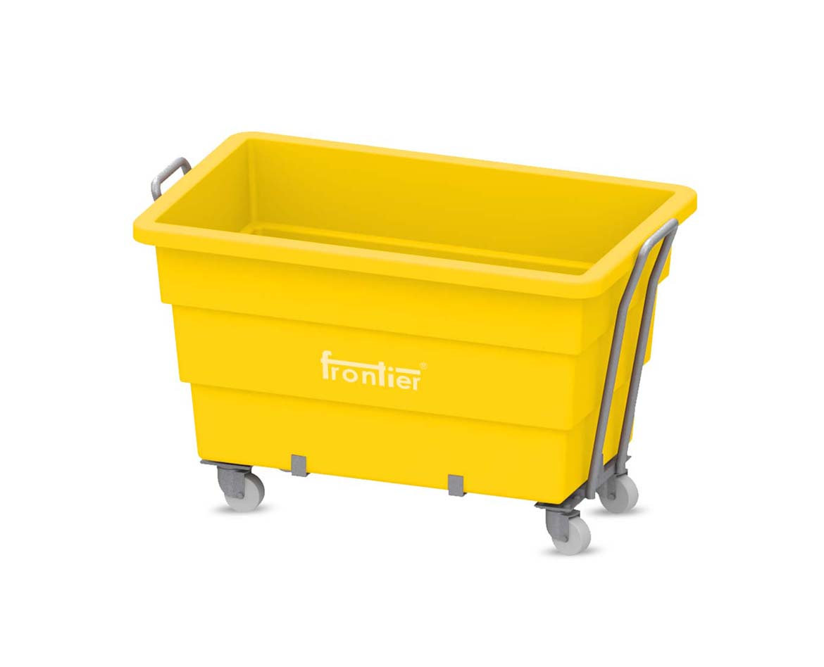 51e03739439a Laundry Carts | Laundry Trolley Manufacturer & Supplier