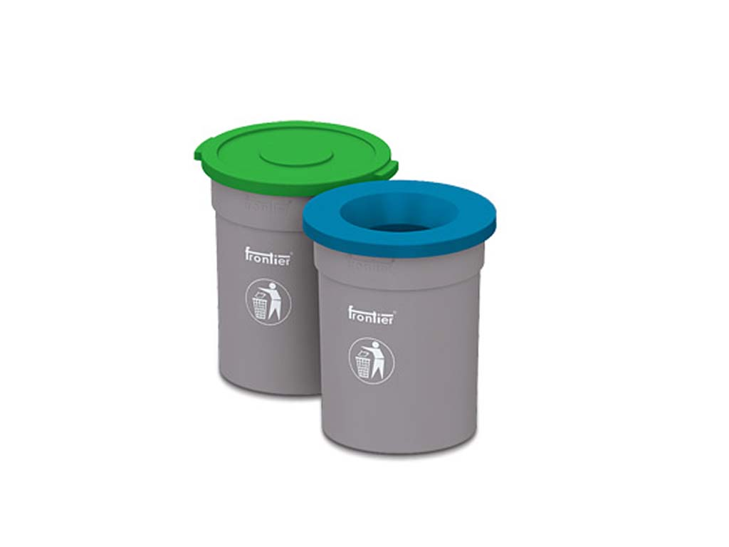 Outdoor Bins Round Bins Dustbin Manufacturer Amp Suppliers