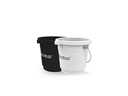 Industrial-Bucket-1