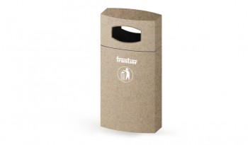 NRB DustBins BWST-2