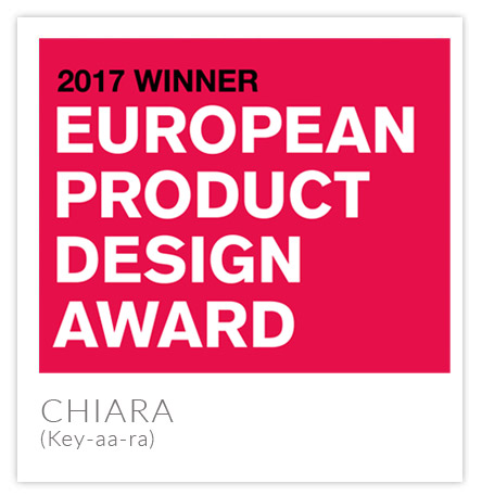 2017-winner-chiara