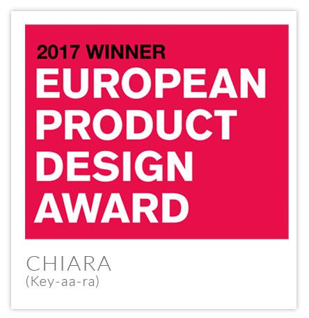 2017-winner-chiara