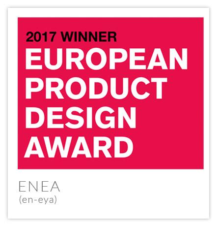 2017-winner-enea