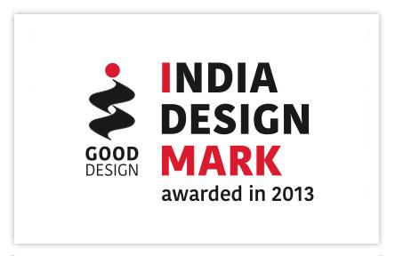 award_new