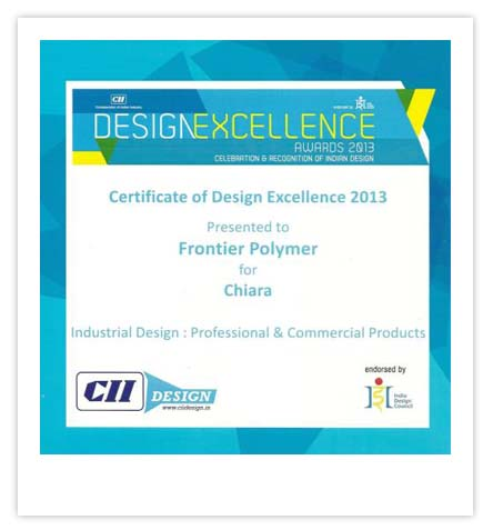 design-excellence