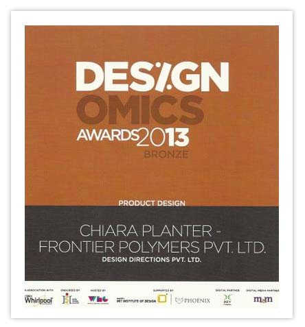 design-omics