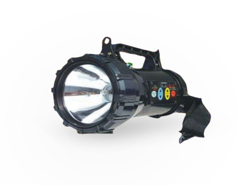 LED Search Lights FSL 5200