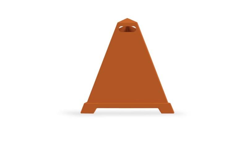 Pyramid Cones full