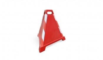 Triangle Cones full